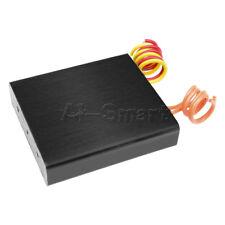 3.7V-6V to 400KV Arc High Voltage Pulse Generator Ignition Boost Step up Modul