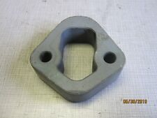 Lehman Ford Fuel Pump Block Spacer