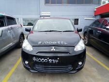MITSUBISHI MIRAGE 2014 VEHICLE WRECKING PARTS ## V000884 ##