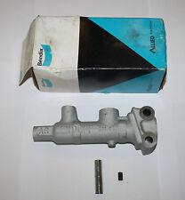BENDIX Hauptbremszylinder Ø 19,05 Citroen 2CV Dyane Mehari / 611438