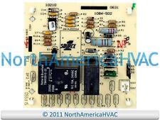OEM York Coleman Heat Pump Defrost Control Circuit Board 1084-502 031-01971-000