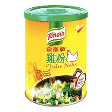 Knorr Chicken Powder 273g