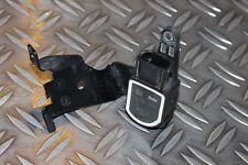 Bmw e90 e91 lci x5 e70 x6 e71 las alturas stand sensor nivel regulación 6785206