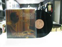 Ricard LP Spanisch 40 Anys 1992 Klappcover 40 Años. 40 Ans, 40 Years