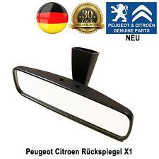 Peugeot Innenspiegel Rückspiegel 208 2008 301 308 3008 Neu 8153LN Originalteil