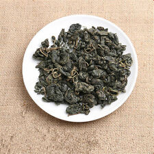 50g Dried Mulberry Leaf Tea Natural Mulberry Leaves Tea Chinese Health Herbal