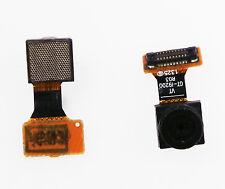 New Front Face Facing Cam Camera Module Samsung Galaxy Mega 6.3 i527 i9205 i9200