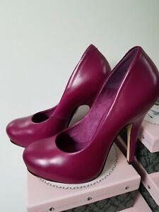 Schuhe Pink Buffalo 39