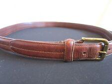 19e30210 Cinturones de hombre Chaps | eBay