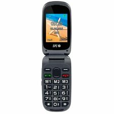 Spc Harmony telefono Móvil teclas grandes