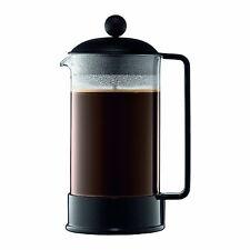 Bodum 8-Cup French Press Coffee Maker Carafe Pot Plunger Tea Espresso Latte NEW
