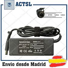 CHARGER for HP PA-1650-02HC