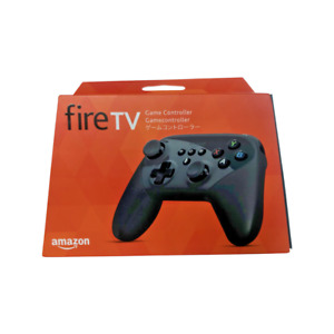 Amazon Fire Tv Game Controller Brand New In Box