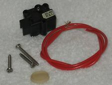 ShurFlo Switch Assembly 94-375-13 9437513 For Model 8050