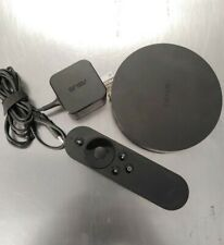 ASUS WiFi Nexus Player Streaming Media HD 1080p TV500I