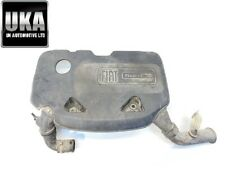 FIAT 500 0.9 875CC TURBO PETROL TWIN AIR AIRBOX FILTER ENGINE COVER