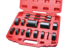 Screw Pivot Bush Installer Remover Tools For Benz BMW Sub Frame Arm Bush US SHIP