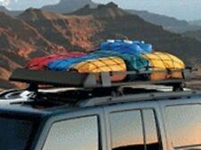 Mopar 82210202 Cargo Basket