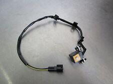 KAWASAKI ZX10r 05 Ignition Timing Pickup Sensor and Bolts OEM 04 #2