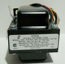 Hammond Mfg 372dx Transformer