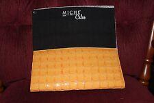 Miche Classic Chloe Retired Shell