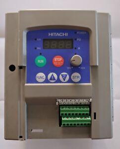 HITACHI SJ100-022HFE (2.2KW) (USED)