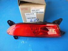 924021H600 FANALE RETRONEBBIA DX KIA CEE'D (02/08->) NUOVO ORIGINALE