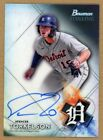 Detroit Tigers Collecting and Fan Guide 141