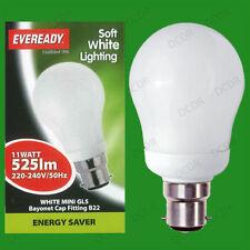 Ampoules blancs standard EVEREADY pour la maison