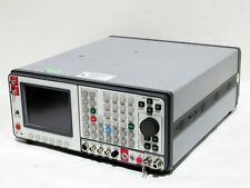 IFR-1900 CSA UWC-136 Digital PCS Radio Test Set
