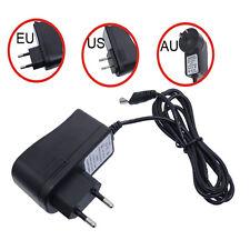 EU Plug 9V 800mA DC Power Supply Adapter For JOYO Digitech BOSS Dunlop Mooer MXR