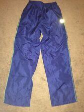 Fila Size 14/16 Pants New Tags