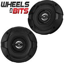 "NEW JBL GT7-4 4"" INCH 10CM 2 WAY CAR SPEAKERS 90WATTS EACH 180 WATTS SET 30RMS"