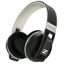 Sennheiser Urbanite XL Wireless Black - EX Demo24 Months