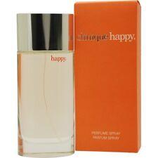 Happy by Clinique Parfum Spray 1 oz