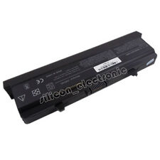 New 9Cell Battery for DELL Inspiron 1525 1526 1545 1546 X284G 0XR693 M911G RN873