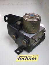 Hauptbremsaggregat mitsubishi Galloper JK 2.5 ABS bloque 2372099667 Zr a0098011