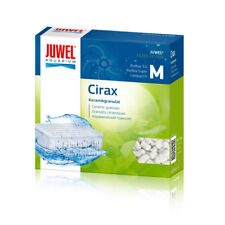GENUINE JUWEL CIRAX COMPACT Bioflow 3.0 M ceramic granules filter cartridge box