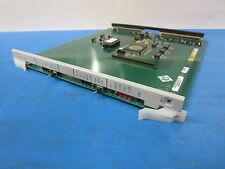 NETWORK EQUIPMENT TECHNOLOGIES 029869-200 HSD-2A CARD