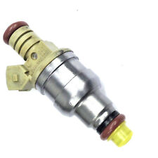 United Remanufacturing 7108 Remanufactured Multi Port Injector