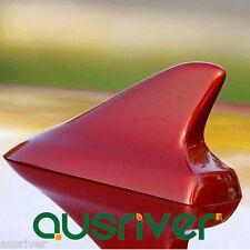 Shark Fin Roof Trim Decor Cover 7 Colour Antenna Aerial Auto for Chevrolet Cruze
