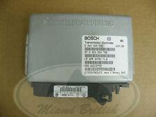 LAND ROVER TRANSMISSION CONTROLLER COMPUTER ECU RANGE GEMS 97-98 AMR5493 USED