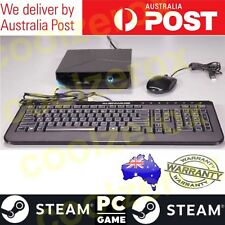 Dell Alienware Alpha Win10 STEAM Gaming Desktop PC + MOUSE + KEYBOARD #2