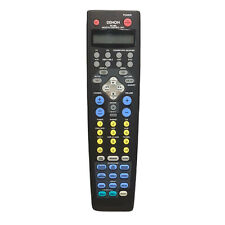 Denon RC-883 Remote Control for AVR-3800 3801 3802 OEM
