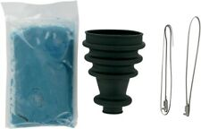 Moose Racing CV Boot Kit Outboard - Front 0213-0040