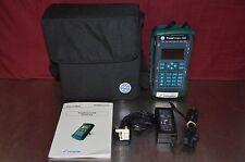 Trend Communications UniPro GbE 1-Port 10/100/1000 Gigabit Ethernet Tester