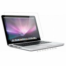 Screen Protector Guard LCD Cover For Macbook Pro 13 13.3 A1278