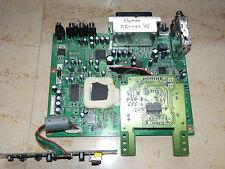 Humax PR-VOX,PR-HD1000 Receiver Mainboart,Ersatzteile.Netzteil.