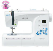 Juki HZL-70HW Computerized Portable Sewing & Quilting Machine 81008456