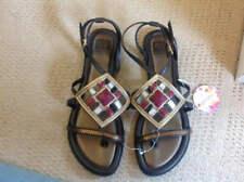 Ladies Shoes Size 10 GRENDHA BNWT